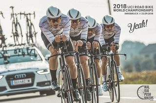 201809 Signatur Pushbiker WM.jpg