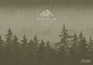 maloja soul in the woods.jpg